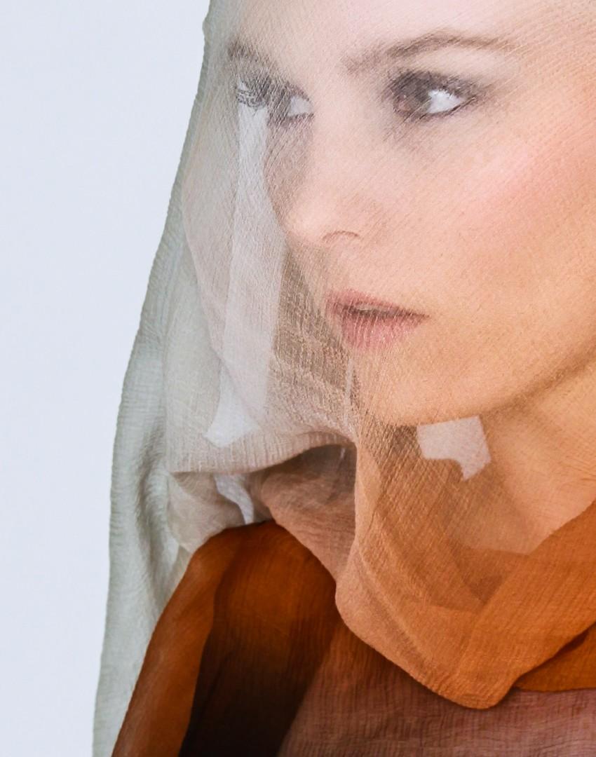 Model: Hannah Ashlea