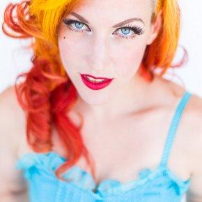 Melody Mangler