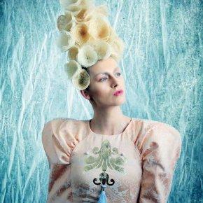 Joanne O'Neill Hair