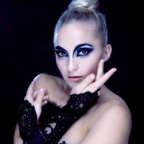 """""""Black Swan"""""""