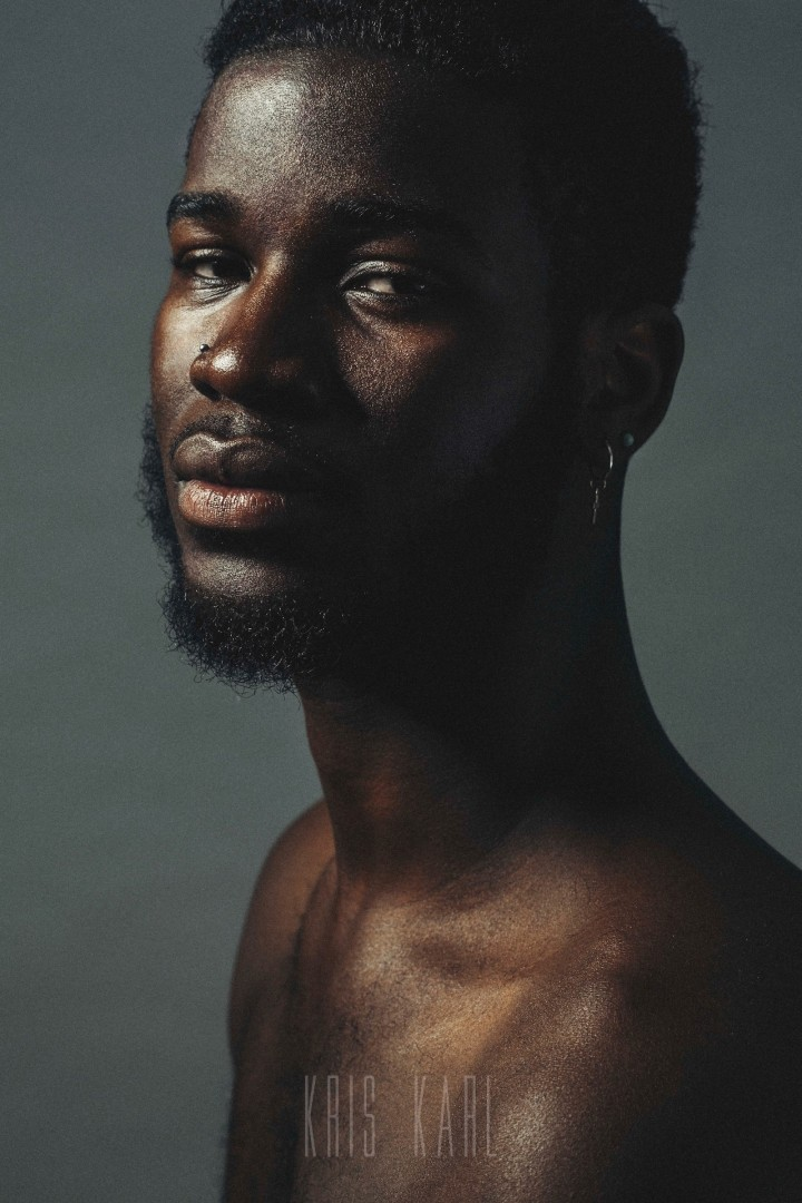 Tosin for BMA