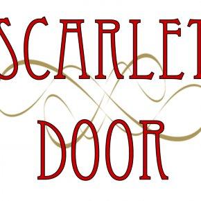 Scarlet Door - Studio from Bracknell Bracknell Forest UK  sc 1 st  PORTFORA & Scarlet Door - Studio from Bracknell Bracknell Forest UK on PORTFORA