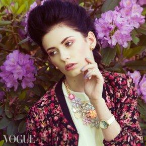 Vogue Italia Online